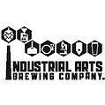 Industrial Arts.png