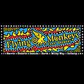 flying monkeys.png