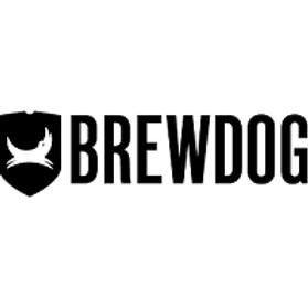 Brew Dog Punk AF 4 Pack 12 oz Cans