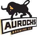 Aurochs.png