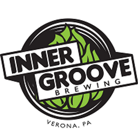 Inner Groove Platform Double Suede DIPA 4 pack 16 oz Cans