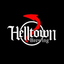 Helltown Buffy 6 Pack 12 oz Cans