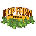 Hop Farm.jpeg