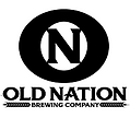 Old Nation1.png