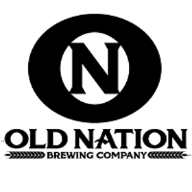 Old Nation M-43 IPA 4 Pack 16 oz Cans