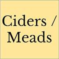 CidersMeads.png
