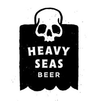 Heavy Seas Rip Currant 6 Pack 12 oz Cans