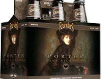 Founders Porter  6 Pack 12 oz Bottles