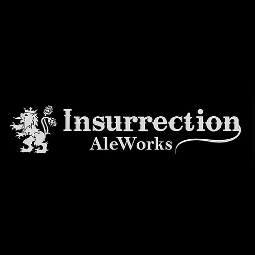 Insurrection Parabol 4 Pack 16 oz Cans