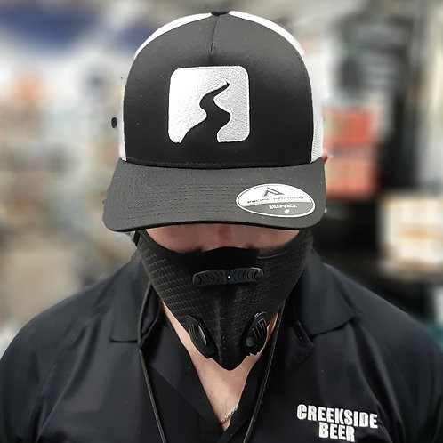 Creekside Trucker Hat
