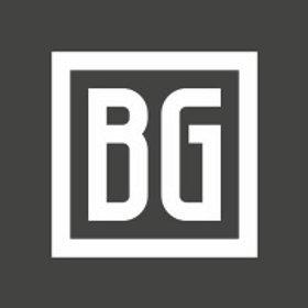 Brew Gentlemen BG Kolsch 4 Pack 12 oz Cans