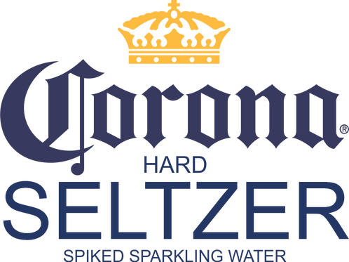 Corona Hard Seltzer Variety Pack 12 Pack 12 oz Cans