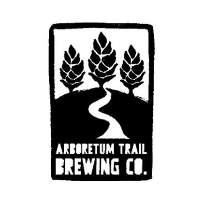 Arboretum Trail Does It Make a Sound DIPA 4 Pack 16 oz Cans