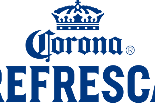 Corona Refresca Variety Pack 12 Pack 12 oz Cans