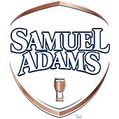 SamuelAdams_WhtLogo_BlueDrop.png