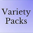 Variety Packs.png