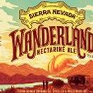 Sierra Nevada Wanderland 12 Pack 12 oz Bottles