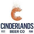 Cinderlands.jpg