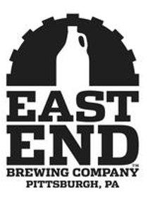 East End Fat Gary Nut Brown Ale 6 Pack 12 oz Cans