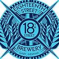 18th Street.jpg