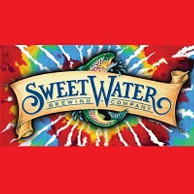 Sweetwater Variety Pack 12 Pack 12 oz Bottles