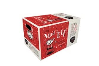 Troegs Mad Elf 24 Pack 12 oz Bottles