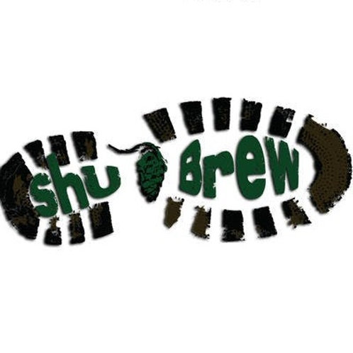 Shubrew Bold Statement DIPA 4 pack 16 oz Cans