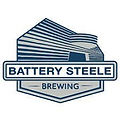 Battery Steele.jpg