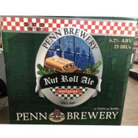 Penn Nutroll 12 Pack 12 oz Bottles