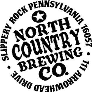 North Country Firehouse Red Ruby Ale 6 Pack 12 oz Cans