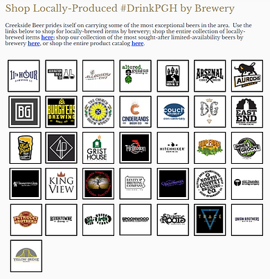 shop by local brewery.PNG