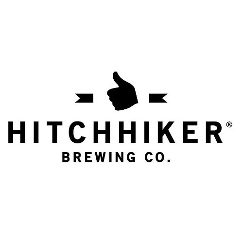 Hitchhiker Overplayed IPA 4 pack 16 oz Cans
