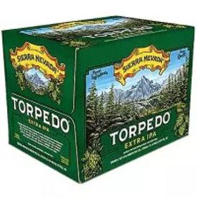 Sierra Nevada Torpedo  12 Pack 12 oz Bottles