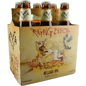 Flying Dog Raging Bitch 24 Pack 12 oz Bottles