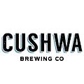 Cushwa.png