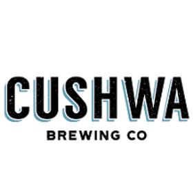 Cushwa Patchwork Mosaic IPA 4 Pack 16 oz Cans