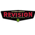 revision_logo_2x.png