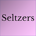Seltzers.png