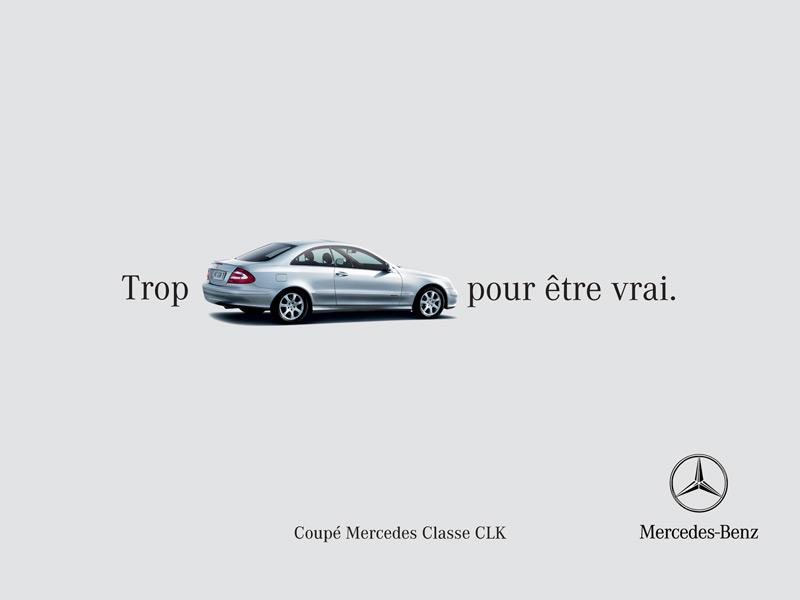coupe-classe-CLK - copie