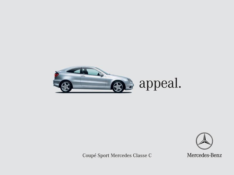 coupE-sport-classe-C - copie
