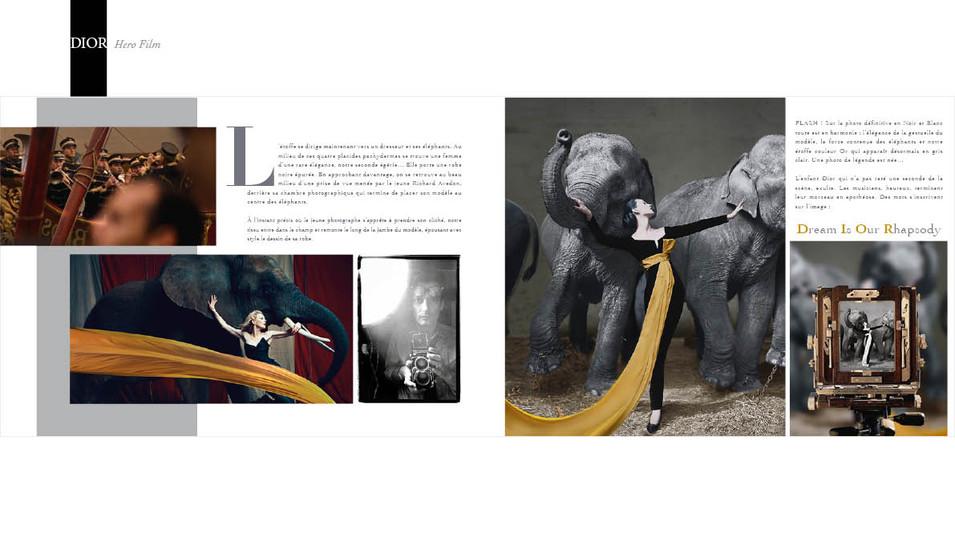 Dior. Collab avec Noir ParisLAIR DU BO PORTFOLIO17.jpg
