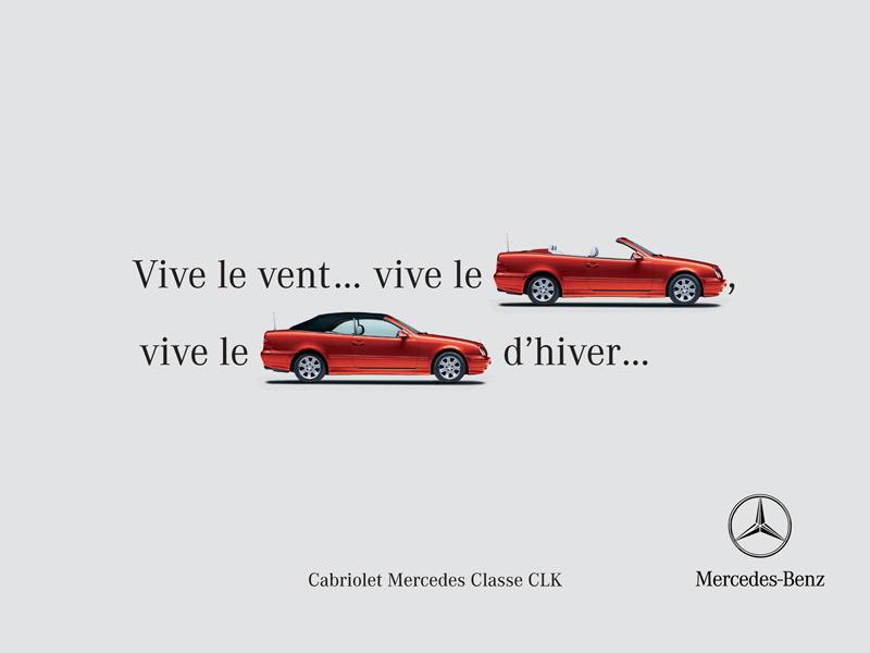 cabriolet-classe-CLK - copie