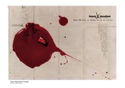 Campagne Torture Amnesty