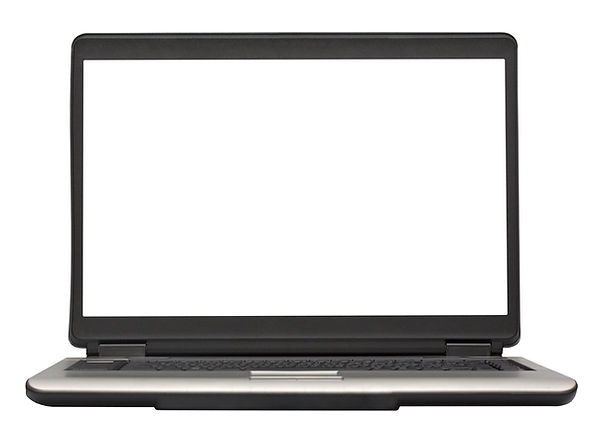 ordenador portátil SEO de calidad