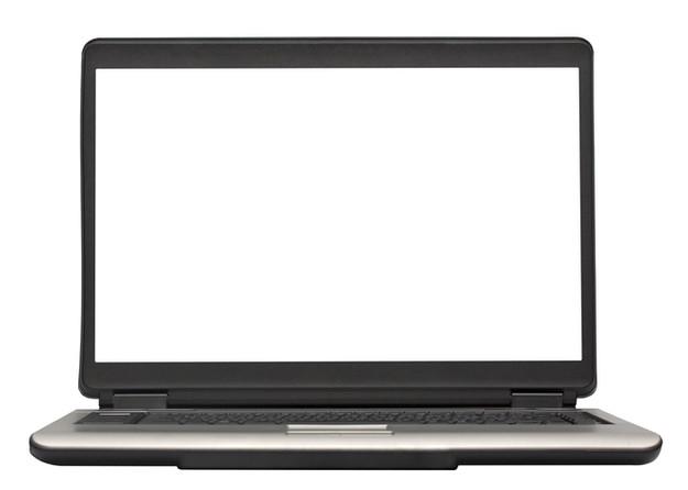 Laptop - Luxury Travel Agency Minnesota