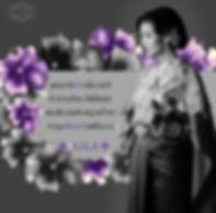 thai-perfume-น้ำปรุงไทย-อิสตรี