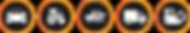 NZAE IconsAsset 1_2x.png