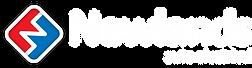 newlands logo 2.png