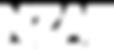 LOGO WHITEAsset 7_2x.png