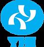 YHI_logo.png